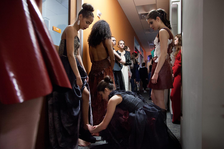 UW-Fashion-Show_MG_0873