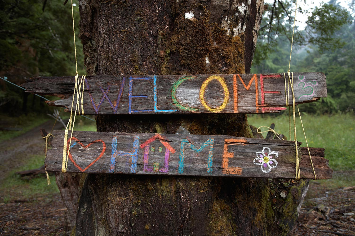 welcomehome002